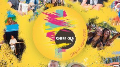 ChiliXL_2020